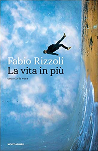 La vita in più Book Cover