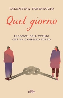 Quel giorno Book Cover