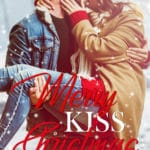 Merry Kiss Christmas