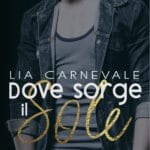 cover reveal dove sorge il sole