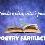 poetry farmacy