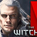 the witcher1