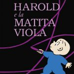 Harold e la matita viola di Crockett Johnson