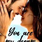 You are my dream - Aura Conte Connie Furnari