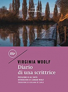 Autori in tasca: Virginia Woolf