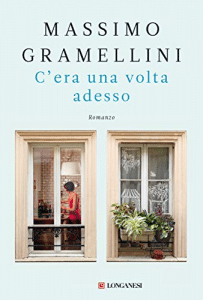 Classifica dei libri