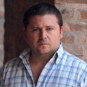 Luciano Wernicke