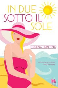 in due sotto il sole helena hunting