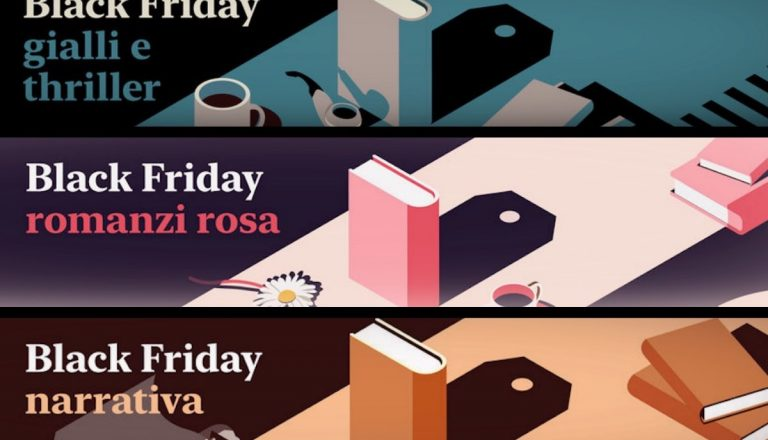 black-friday-book-store