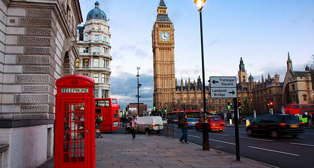 -london_background